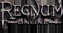 [Obrazek: logo_reg_small.png]