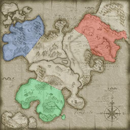 [Obrazek: mapa_reinos_realm.jpg]